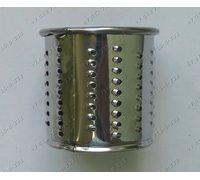 Барабанчик овощерезки (мелкая терка) для мясорубки Scarlett SC-149