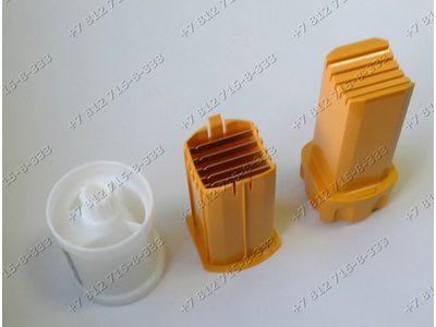 Насадка для нарезки кубиками для мясорубки Zelmer 586, 686, 886, 986, ZMM0805WRU, ZMM0854WRU ,886.8SL, ZMM1288LUA