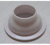 Насадка для колбасы короткий конус кеббе мясорубка Bork M401, M500, M501, MGRRNP1215WT, MGREP1316WT