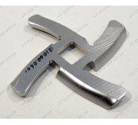 Нож для мясорубки Vitek VS010 VT1672 Philips Scarlett