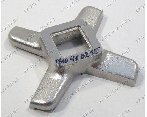 Нож для мясорубки Kenwood Pro 2000 Excel MG700 MG710 MG720 - ОРИГИНАЛ!