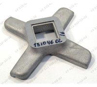 Нож для мясорубки Kenwood Pro 2000 Excel MG700 MG710 MG720 - НЕОРИГИНАЛ!