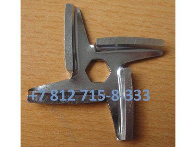 Нож для мясорубки Binatone (Бинатон) и т.д.