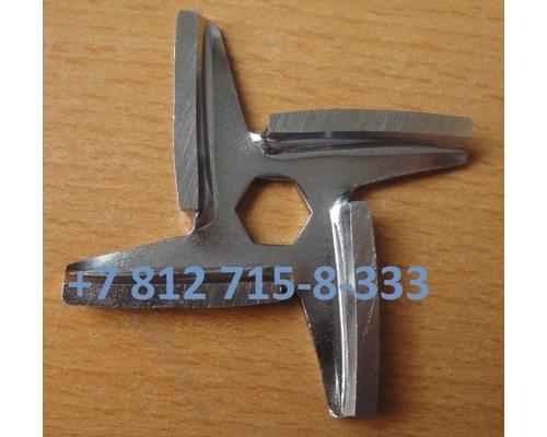 Нож для мясорубки Binatone (Бинатон)