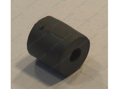 Ножки для мясорубки Bosch MFW1545/07