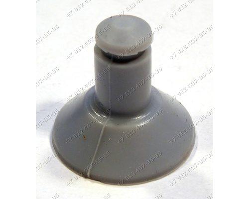 Ножки для мясорубки Bosch MFW66020/01
