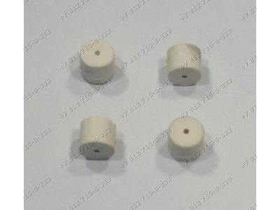 Ножки для мясорубки Redmond RMG-1203-8 RMG1203