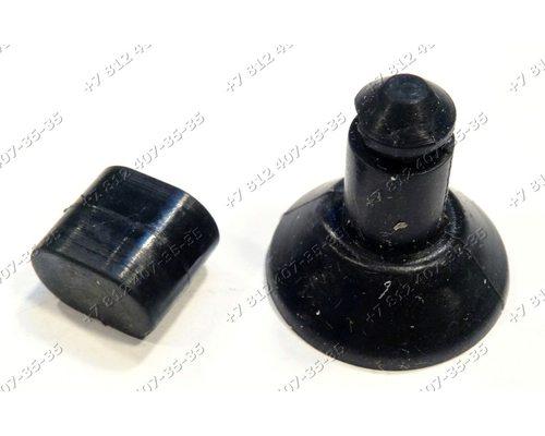 Ножки для мясорубки Redmond RMG-1233 RMG1233
