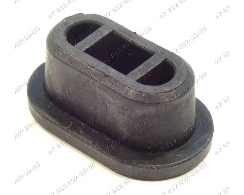 Ножки для мясорубки Polaris PMG-2039A PMG2039A