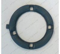 Прокладка корпуса шнека для мясорубки Bosch - Уплотнитель корпуса мясорубки Bosch