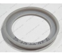Прокладка шнека силиконовая для мясорубки Bosch MFW45020/01