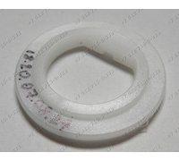 Прокладка шнека мясорубки Bosch MFW45020, MFW45120 Propower 1600W пластиковая