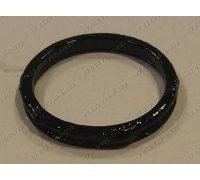 Сальник редуктора для мясорубки Bosch MFW1545/07 MUM4505/01 MUM4856EU/05 MUM4880/05