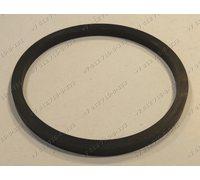 Прокладка крышки редуктора для мясорубки Bosch MFW1545/07