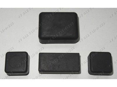 Комплект прокладок редуктора мясорубки Redmond RMG-1203-8, RMG1203