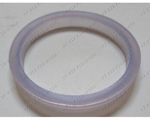 Комплект прокладок редуктора для мясорубки Redmond RMG-1208 RMG1208