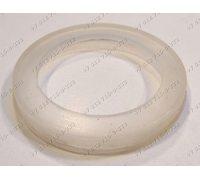Прокладка втулки шнека силиконовая для мясорубки Redmond RMG1205 RMG-1205