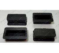 Прокладки мясорубки Supra MGS-1350 MGS1350