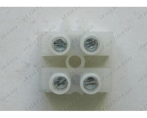 Соединительная коробка для мясорубки Supra MGS1350, Scarlett SC149