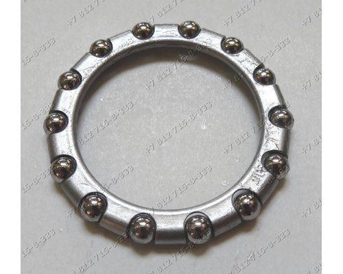 Подшипник крышки редуктора для мясорубки Bosch MUM52131/07, MUM52131/03