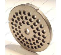 Решетка средние отверстия для мясорубки Philips HR2731/90, HR2735, HR2733