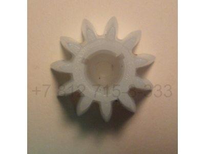 Малая шестеренка для мясорубки и кухонного комбайна Bosch MFW15, MFW1501/01, MFW1501