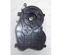 Корпус редуктора для мясорубки Bosch MFW68660/01