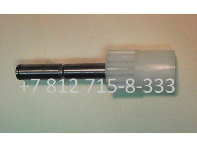 Шестеренка для мясорубок Philips HR7755, HR7758, HR7765, HR7768 и так далее купить и т.д.