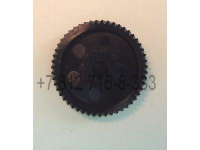 Шестеренка малая черная MS-4775533 для мясорубок Moulinex HV3