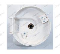 Редуктор мясорубки кухонного комбайна Moulinex FP710 FP711 FP713 FP716 FP726 FP734 FP737 и т.д. MS-0697605