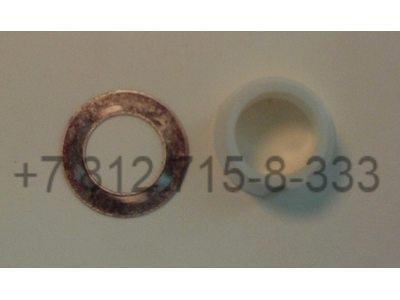 Шестеренка-втулка для мясорубок Moulinex ME41113E HV4 и т.д.