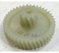 Шестеренка средняя для мясорубок Vitek VT-1672, VT1672, VT-1673, VT1673, Bimatek M1115RSS, Ariete 2984