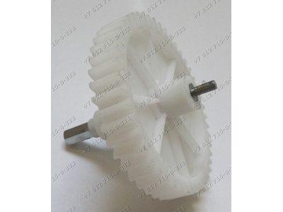 Шестеренка для мясорубок Vitek VT3600BW Magnit RMF-2747, RMF2747