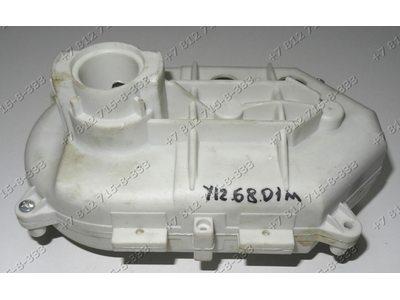 Корпус редуктора для мясорубок Supra MGS1351 MGS1350 купить и т.д.