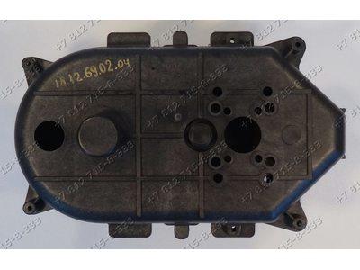 Корпус редуктора для мясорубок Scarlett SC4348