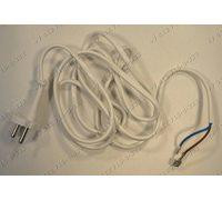 Сетевой шнур для мясорубки Bosch MFW1545/07