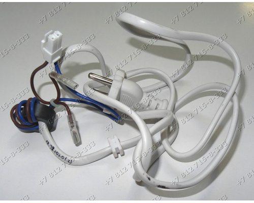 Сетевой шнур для мясорубки Redmond RMG-1203-8, RMG1203