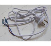 Сетевой шнур для мясорубки Redmond RMG-1208 RMG1208
