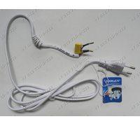 Сетевой шнур для мясорубки Scarlett SC149 SC-149