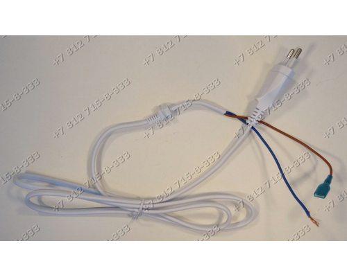 Сетевой шнур для мясорубки Mystery-1450 Mystery1450 (V1M10)