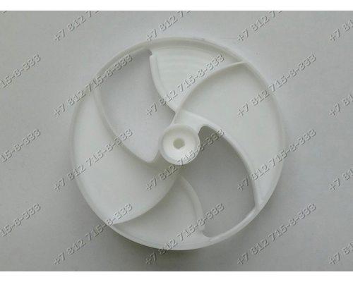 Держатель дисков овощерезки для комбайна Braun 4191, 4644 M1000, M1030, M1050, M1070 MR550 FP6000 MQ5077