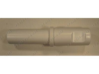 650682,Толкатель для мясорубки Bosch MUM56340 MFW1550 MUM52131/03 MUM4655EU/05 Profimixx47 Champion купить