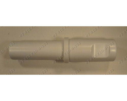 Толкатель для мясорубки Bosch MUM56340 MFW1550 MFW1501 MUM52131/03 MUM4655EU/05 Profimixx47 Champion