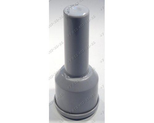 Толкатель для мясорубки Bosch Pro Power 1600W MFW45020, MFW45120, MFW66020 00753383 - ОРИГИНАЛ!