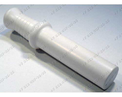 Толкатель для мясорубок Panasonic MK-MG1500, MK-MG1300, MK-MG1000, MK-MG1501, MK-MG1510WTQ