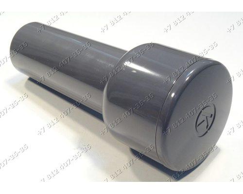 Толкатель для мясорубок Kenwood MG700 MG710 MG720 AT955