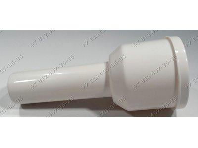 Толкатель для мясорубки Bork M400, M401, MGREP1316, M500, MGRNP1215WT, M501 Binatone MGR3040