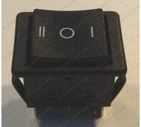 Сетевой выключатель для мясорубки Philips HR2726 HR2727 HR2728