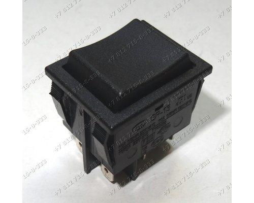 Выключатель для мясорубки Moulinex ME61013E HV8