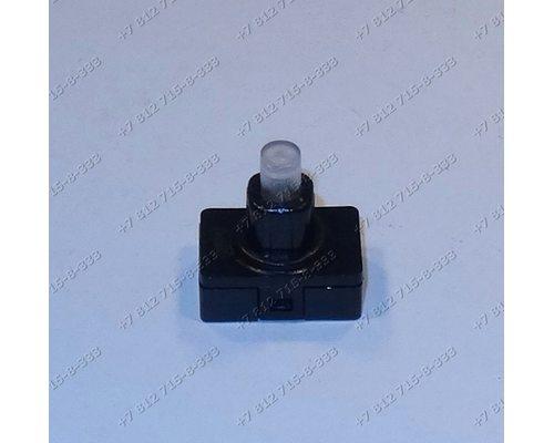 Выключатель для мясорубки Braun 4195 G1100, G1300, G1500